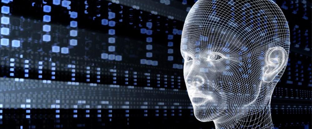 Yapay zeka: İnsanlığın sonu ya da kurtuluşu mu?