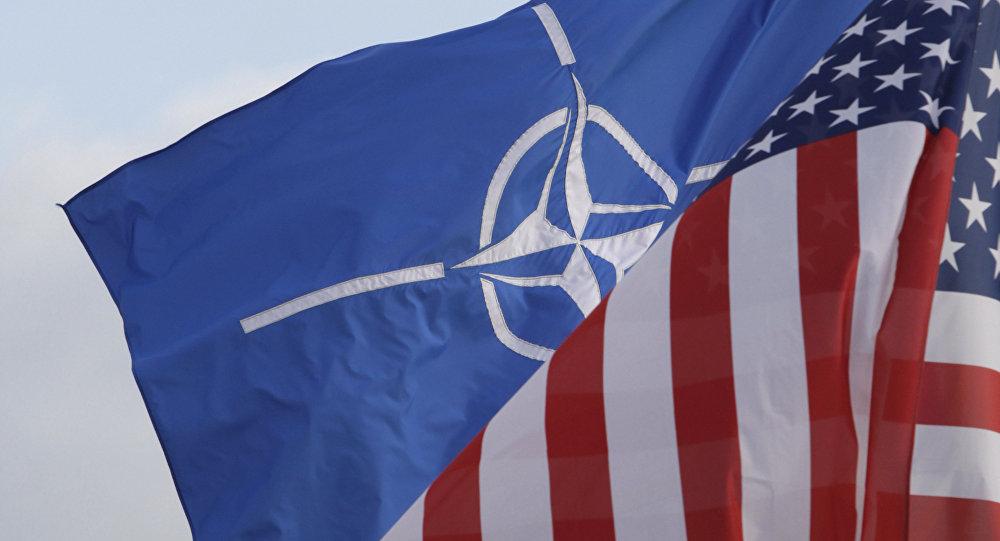 ABD'den uyarı: Türkiye S-400 alırsa NATO teknolojilerine erişimi kısıtlanır