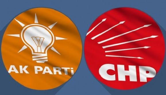 AKP'den erken seçim çıkışı: CHP teklif getirirse değerlendirilir