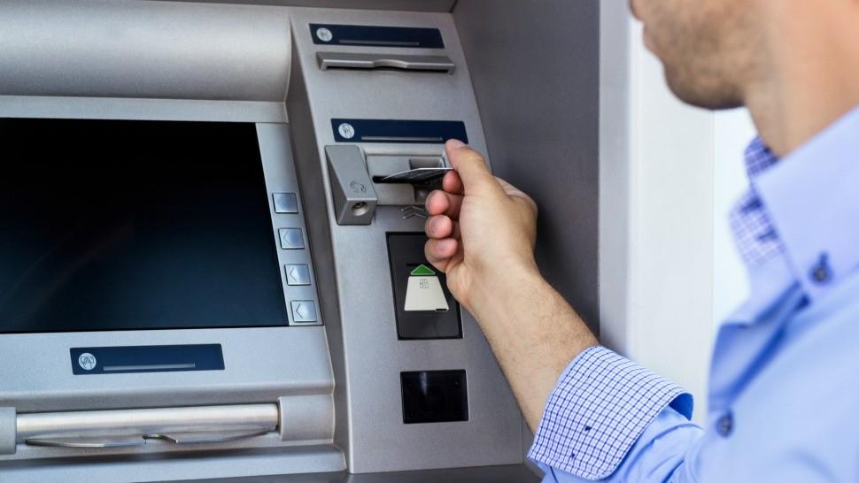 ATM ve havale işlemlerine sınırlama getiriliyor