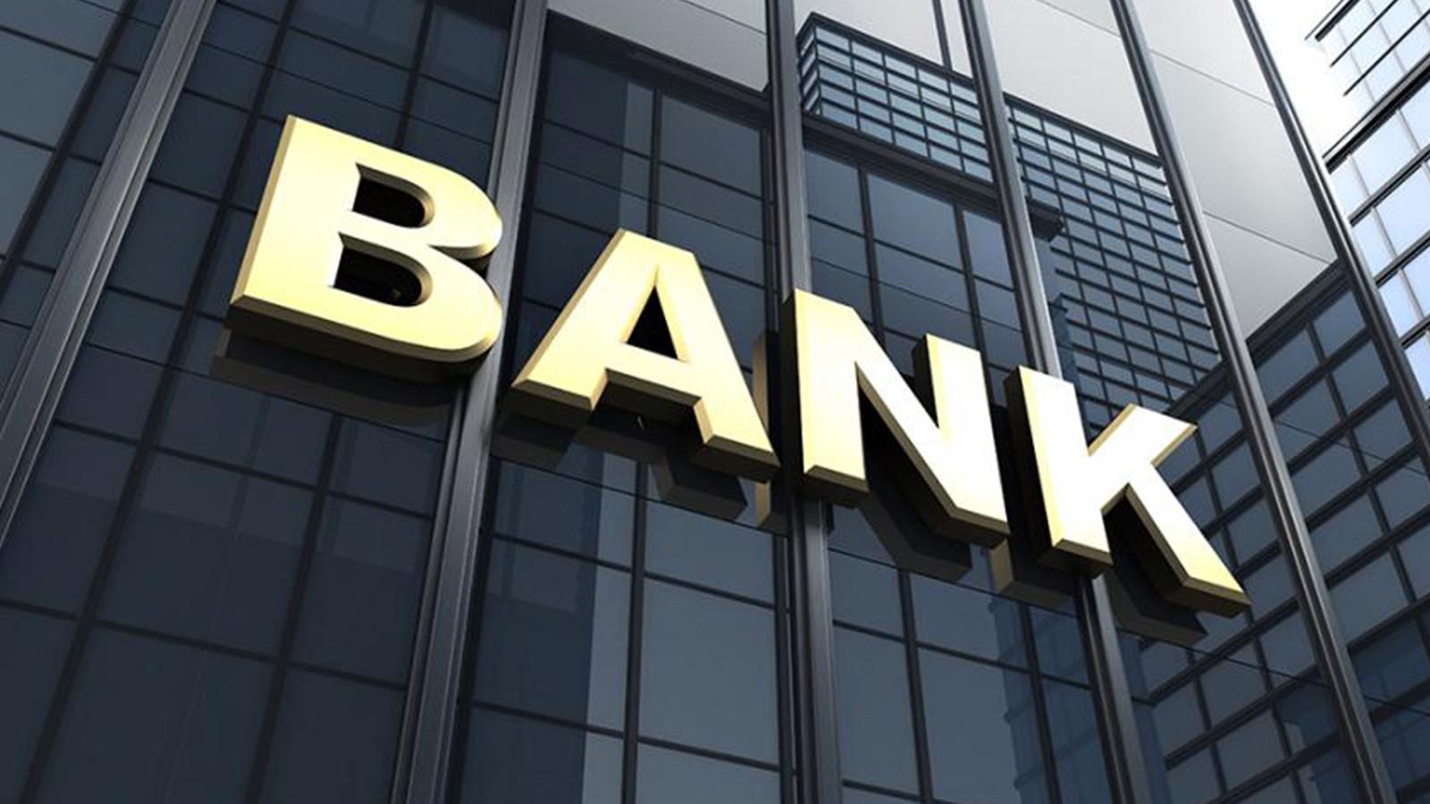 Türkiye'de iki yabancı bankaya'rekabeti ihlal' cezası