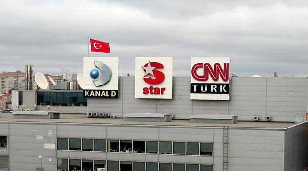 Doğan Medya'ya bağlı çok sayıda kanalda işten çıkarma başladı