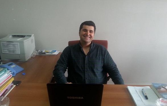 Öğretim üyesi, Erdoğan'a ve 'kurban'a hakaret gerekçesiyle açığa alındı