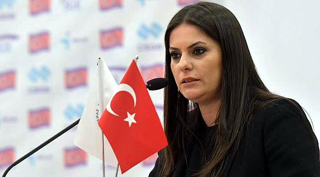 Bakan açıkladı: Kursiyer kadınlara 400 lira çocuk bakım parası