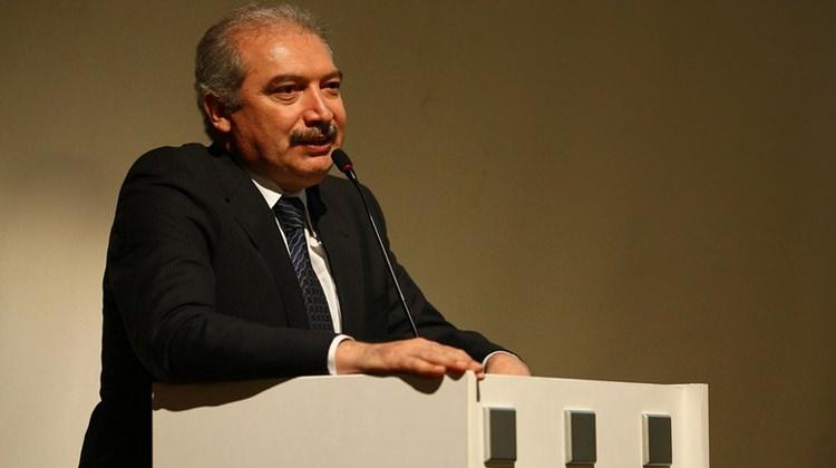 İBB Başkanı Mevlüt Uysal'dan Sivas Katliamı açıklaması: Avukatlık için pişman değilim, hapis yatanlar da mağdur