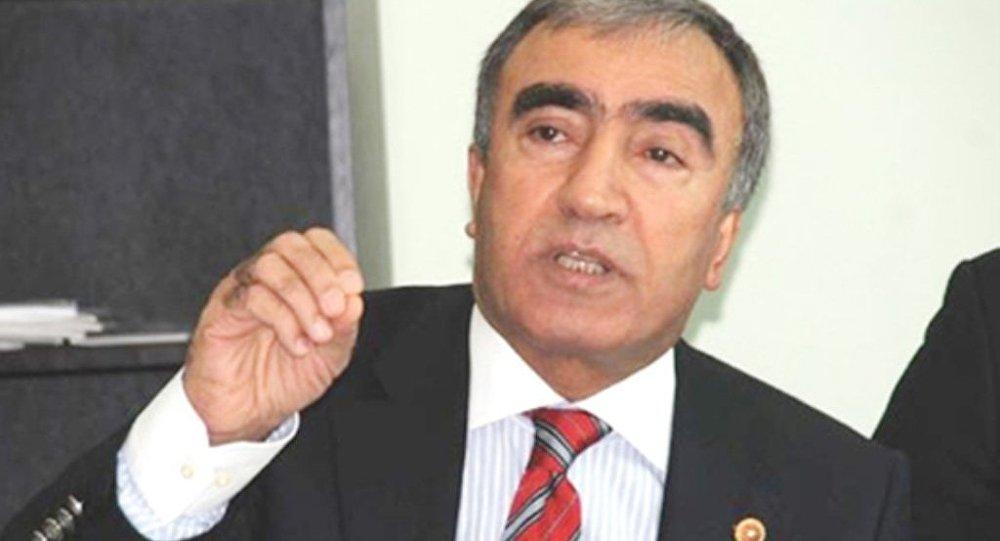 AKP'nin ortakları arasında 'FETÖ' kavgası başladı