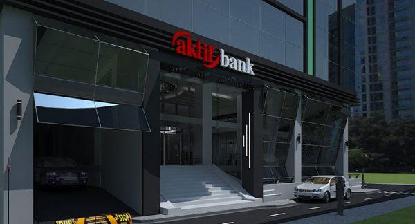 Rıza Sarraf'ın iddiaları sonrası Aktif Bank'tan açıklama