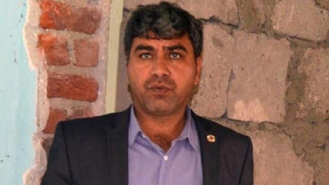 MHP'den AKP'ye geçen eski belediye başkanı zimmete para geçirmekten tutuklandı