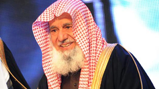 Suudi Arabistan'da gözaltı dalgası sürüyor