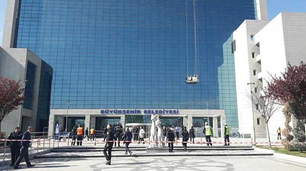AKP'nin Ankara Büyükşehir Belediye Başkanı adayının açıklanacağı saat belli oldu