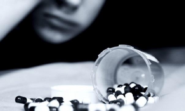 Türkiye'nin son 5 yılı: Antidepresan kullanımı yüzde 25, uyuşturucu kullanımı 17 kat arttı