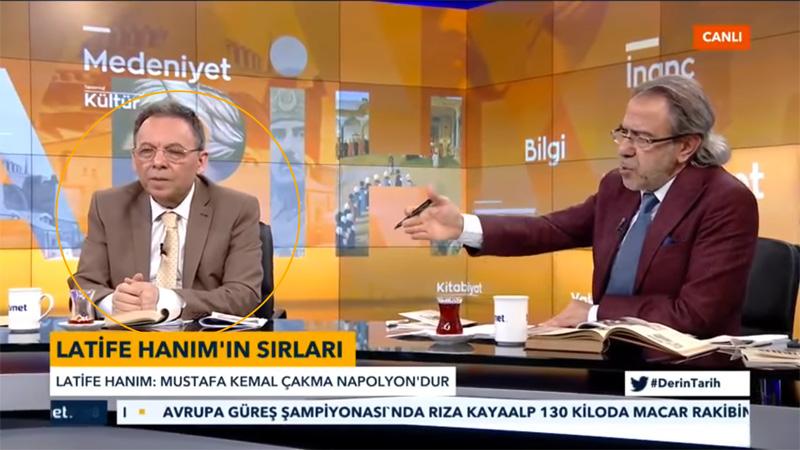 Bir gericiye daha Atatürk'e hakaret'ten hapis cezası: İçeri girecekler mi?