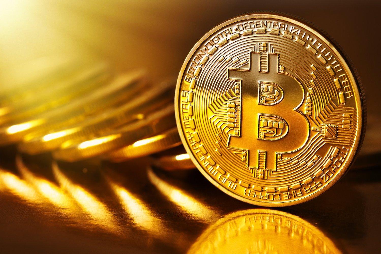 'Bitcoin balonunun patlaması an meselesi'
