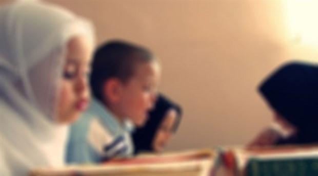 Din eğitiminin bütçesi yüzde 70 arttırıldı!