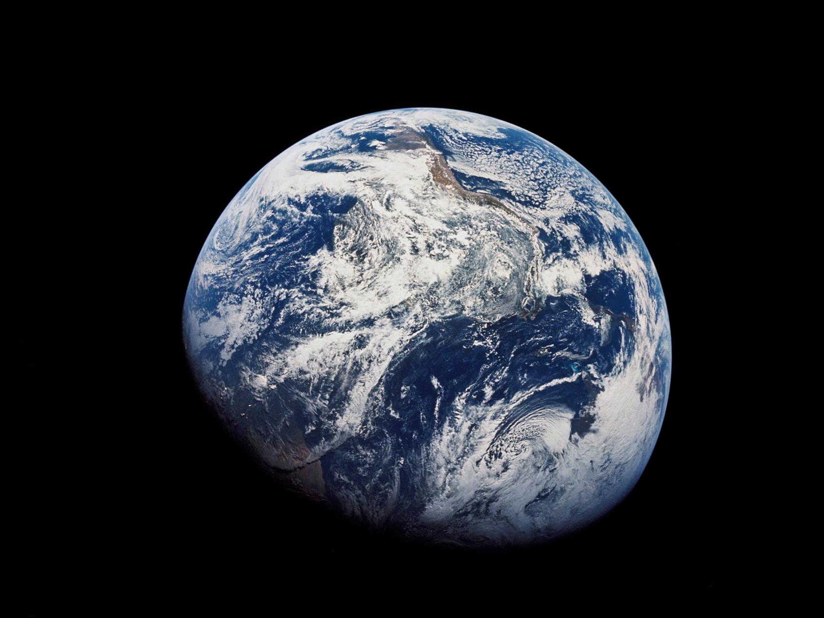 Bilim düşmanlığı sınır tanımıyor: ABD'de 'dünya düzdür' konferansı düzenlendi