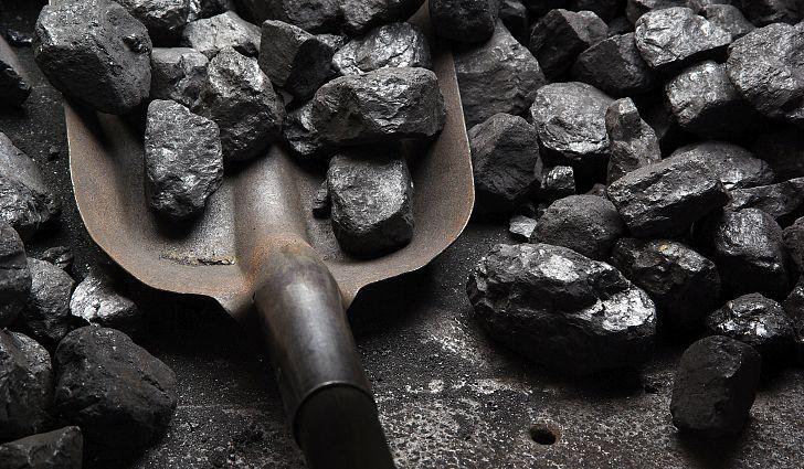 Kömüre yüzde 35 zam