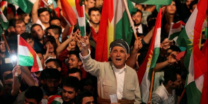 Erbil Bağdat'a 7 maddelik öneri sundu, 3'ü kabul edilmedi