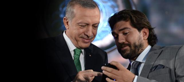Metiner: ROK'un sözlerinden herkesten çok Erdoğan incindi