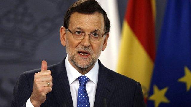 İspanya Başbakanı'ndan Katalonya'yı terk eden patronlara çağrı