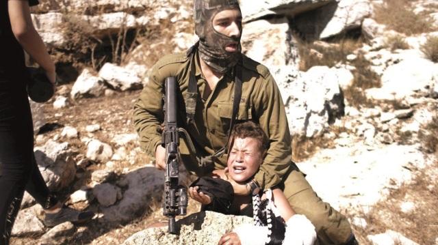 Filistin Direniş Güçleri İttifak'ından Arap Birliği'ne kınama: Bu karar İsrail'e hizmet eder