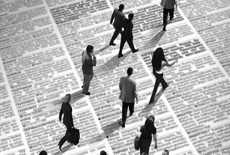 SGK'da 34 milyarlık açık: İşsizlik maaşları ne olacak?