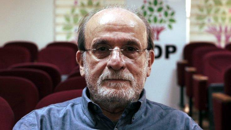 MERCEK | Ertuğrul Kürkçü ve İrfan Aktan ile imtihan: Önce bilmek gerek