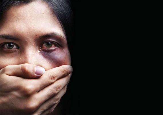 Gerici Akit'in hedefinde kadına şiddeti engelleyen kanun var