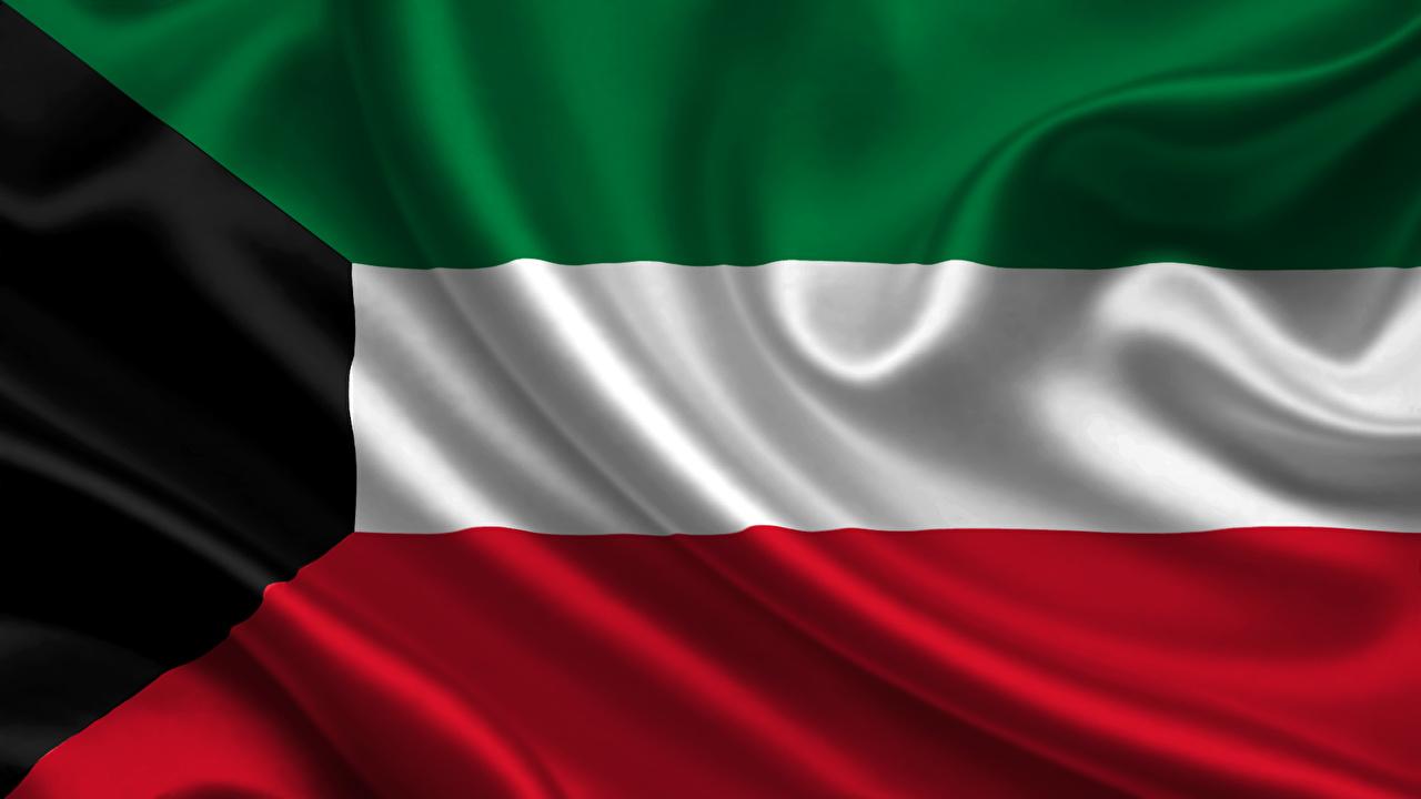 Kuveyt Lübnan'daki yurttaşlarından ülkeyi terk etmelerini istedi