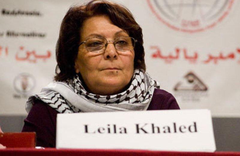 Leyla Halid İtalya'ya alınmadı!