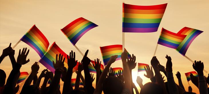 'Toplumsal hassasiyet içeren filmler' gerekçesi ile Ankara LGBT film gösterimi yasaklandı