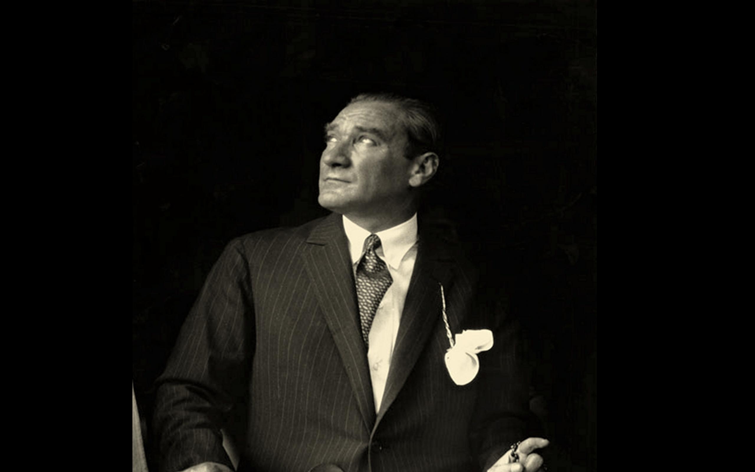 Hafıza-i Beşer | 10 Kasım 1938: Mustafa Kemal Atatürk hayata gözlerini yumdu