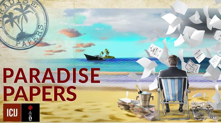 Aziz Yıldırım, Ünal Aysal, Servet Yardımcı... İşte Paradise Papers'da spor kulübü başkanları