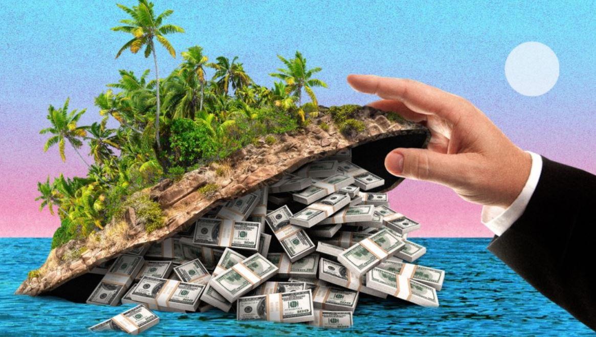 Deniz Ticareti Odası'ndan 'vergi kaçırma' iddialarına ilişkin açıklama