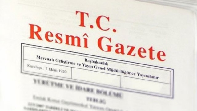 AKP medyasında yeni KHK iddiası