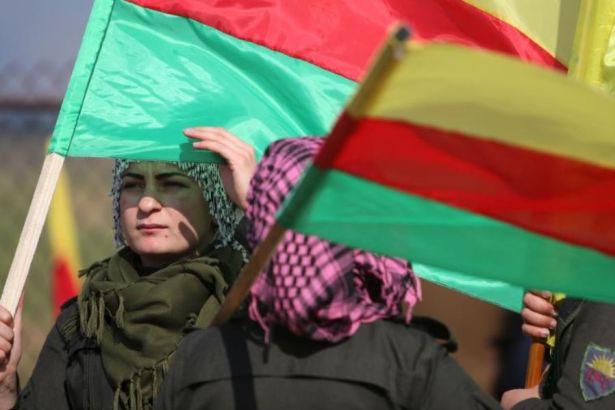 Suriye Ulusal Kongresi'nin ertelendiği duyuruldu