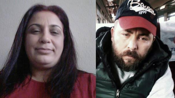Kadına şiddet: Tartıştığı karısını pompalı tüfekle yaraladı, kadının vücudundan 35 adet saçma çıkarıldı