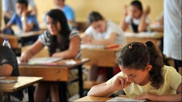 Eğitim-İş: Çocuklarımızın geleceğinin heba edilmesine izin vermeyeceğiz
