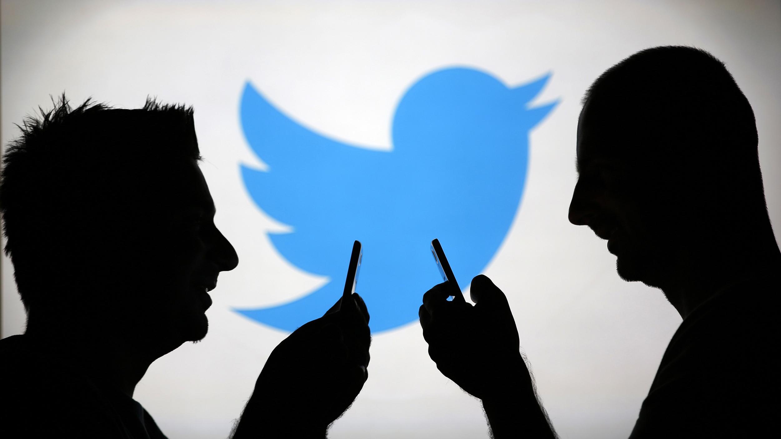 Twitter onaylı hesap uygulamasını durdurdu