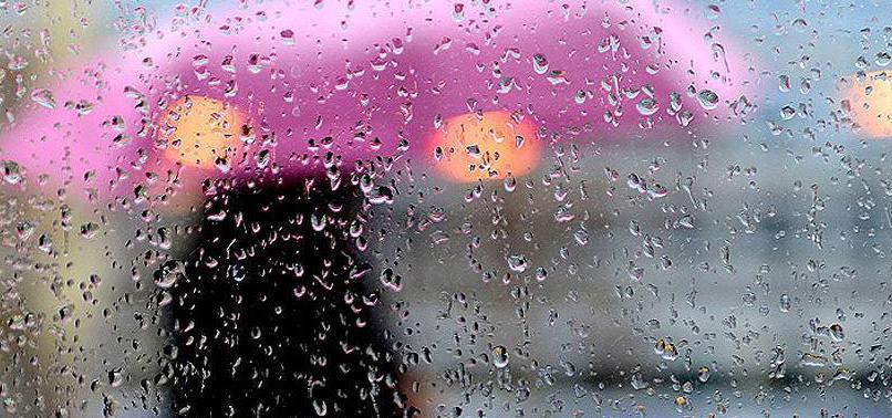 Meteoroloji İstanbul için uyarı verdi