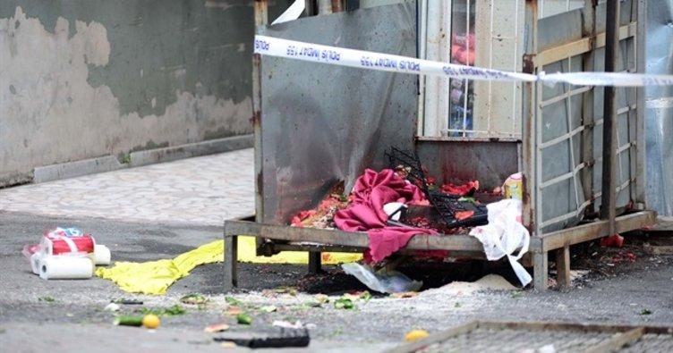Yalova'da iş cinayeti: Asansörün halatı koptu, iki işçi feci şekilde can verdi