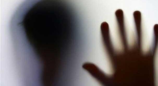 7 erkek öğrencinin tecavüze uğradığı yurt kapatıldı