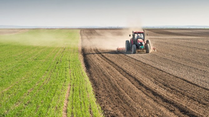 Tarımsal destekleme ödemelerinde değişiklik yürürlüğe girdi