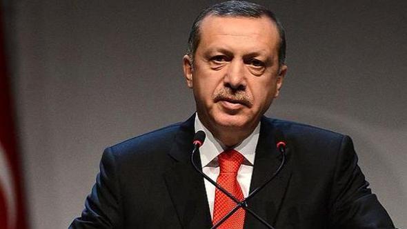 RTE'den 2018 mesajı: 2018 yılında Türkiye'yi çok önemli gelişmeler bekliyor