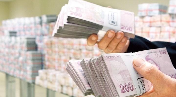 Kriz bahane kârlar şahane: Halkı soyan bankaların kasaları doldu taştı!