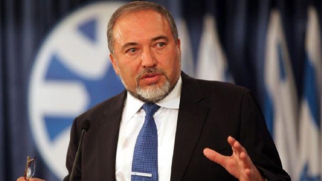 İsrail'den Kudüs için provokatif açıklamalar