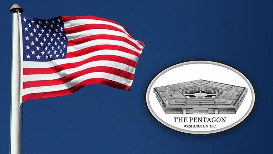 Pentagon'dan Rusya'nın çekilme kararına ilişkin açıklama