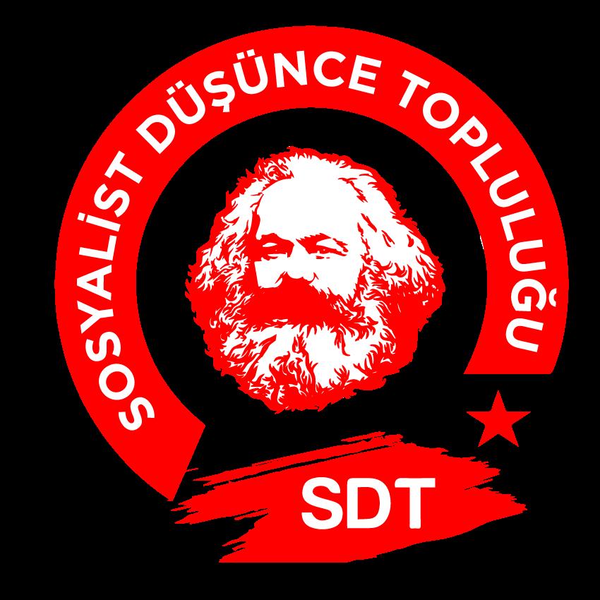 Sosyalist Düşünce Topluluğu İstanbul Üniversitesi ve Yeditepe Üniversitesi'nde kuruluyor!
