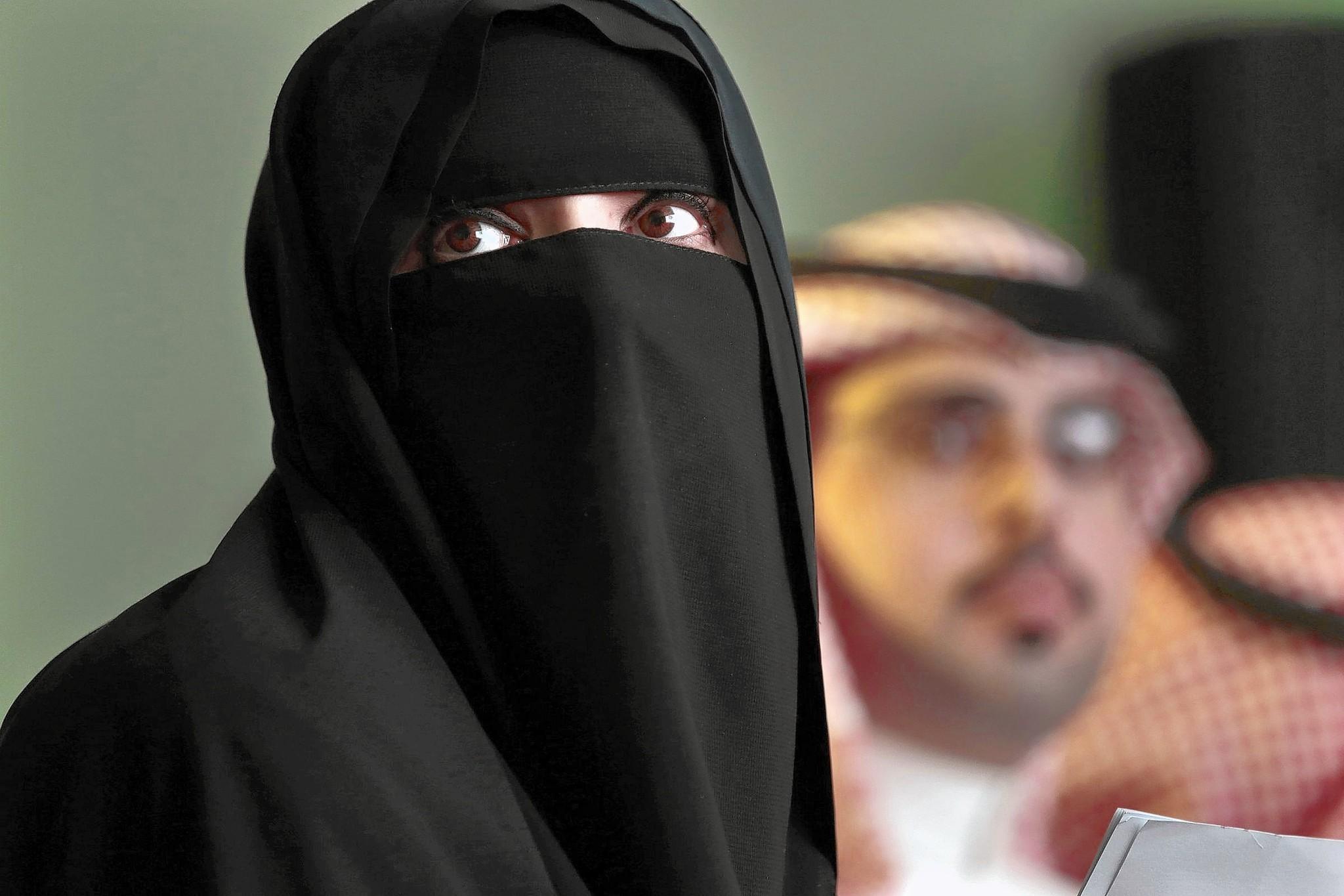 Suudi Arabistan'da bir yasak daha kaldırılıyor