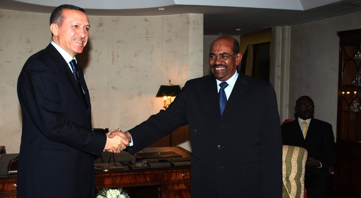Kassala ve Kuzey Kordofan'da OHAL ilan edildi