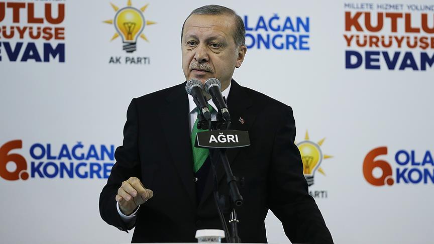 Erdoğan'ın 'malvarlıklarını yurtdışına kaçırıyorlar' dediği patronlar kim?